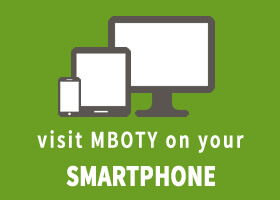 mboty smartphone ready message 2015